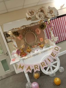 pink-and-gold-candy-cart-1