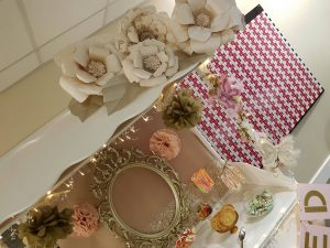 pink-and-gold-candy-cart-11