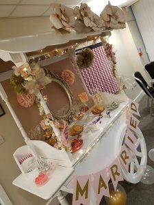 pink-and-gold-candy-cart-9