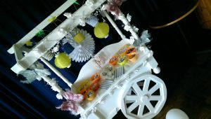 yellow-and-pearl-christening-1