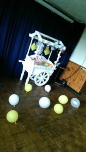 yellow-and-pearl-christening-5
